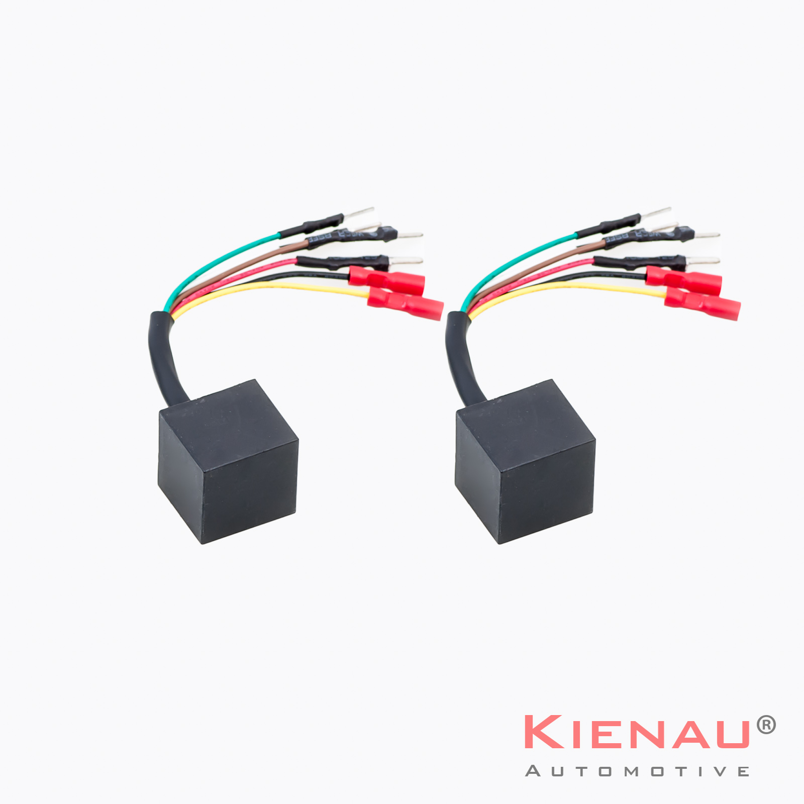 2 x renault megane scenic temic replacement electric window motor module kit ebay. Black Bedroom Furniture Sets. Home Design Ideas