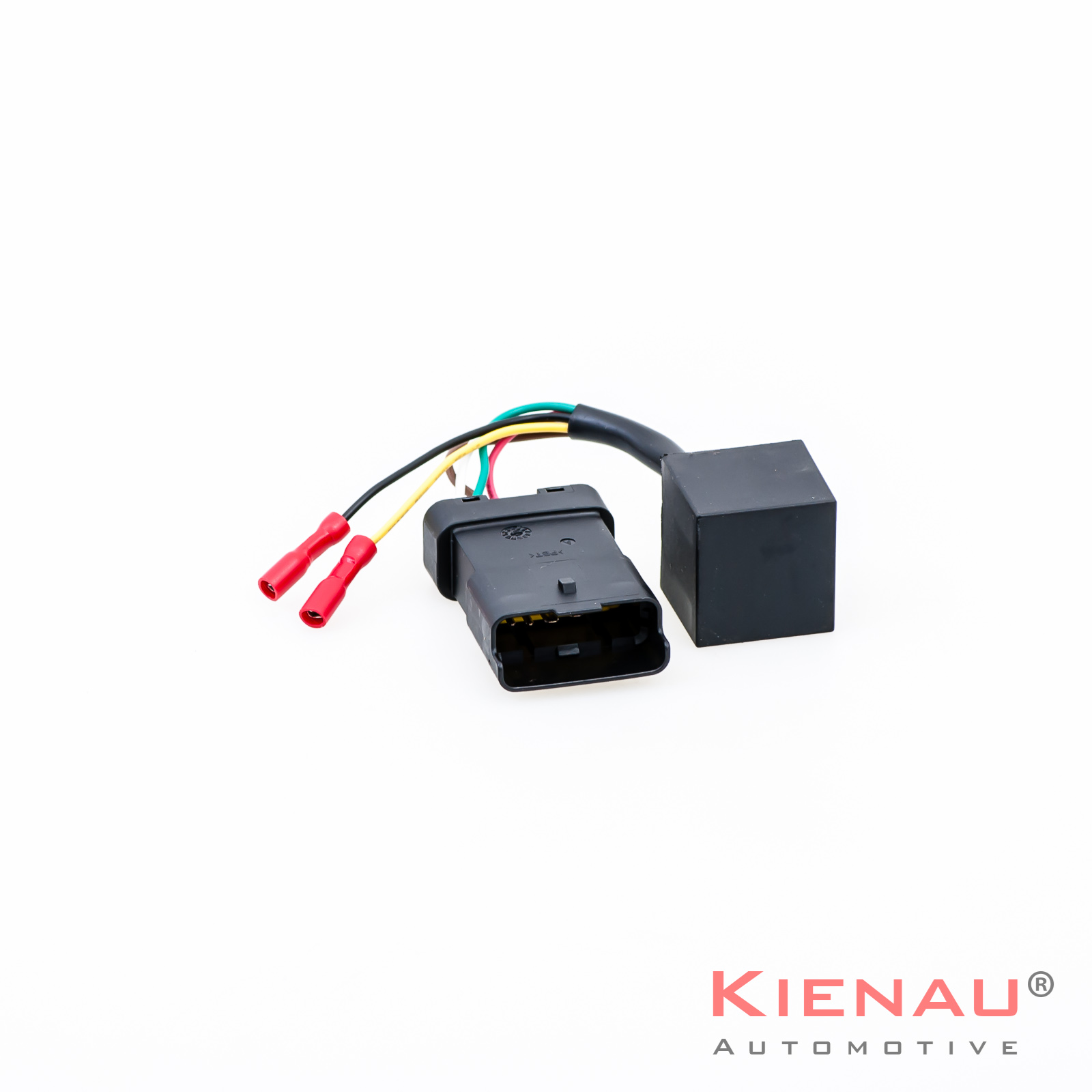Real Plug  U0026 Play Renault Megane Scenic Temic Window Motor
